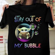 Baby, Fashion, Shirt, bubble
