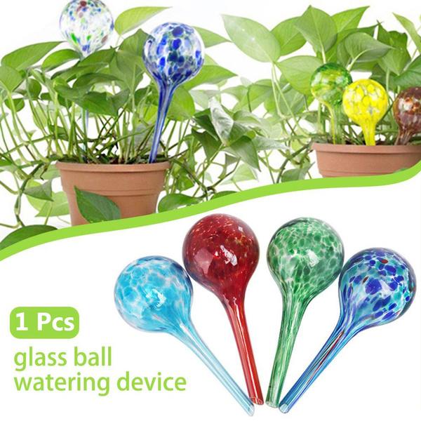 irrigationball, irrigation, Flowers, Outdoor