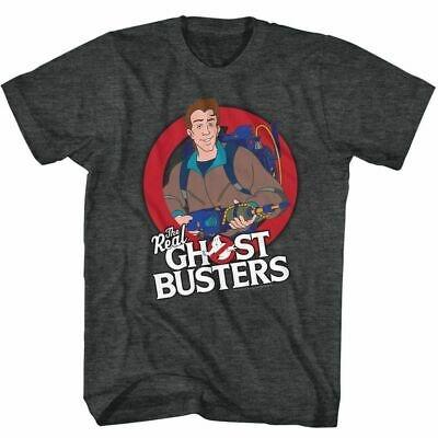 Funny T Shirt, #fashion #tshirt, American, T Shirts
