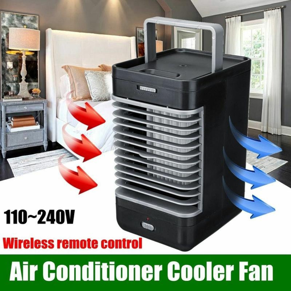 air conditioner, water, Office, Mini
