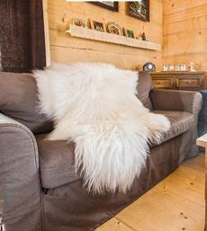 sheepskinrug, Home Decor, lambskin, Rugs