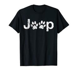 Tops & Tees, Funny T Shirt, Sleeve, menfashiontee