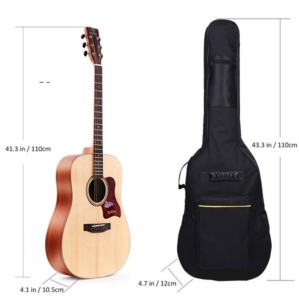 case, Guitars, 41inch, Classics