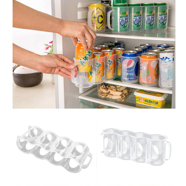 Kitchen & Dining, canstorage, Food, Home & Living