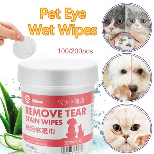 Pets, dogcleaningtowel, eyecleaningwipe, Dogs
