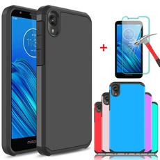 case, Lg, Motorola, caseformotorolae6