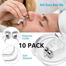 Mini, snore, antisnoring, preventsnoring