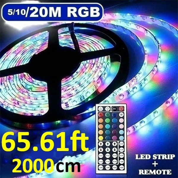 lightstrip, Led Flash Light, Kitchen Accessories, decoration
