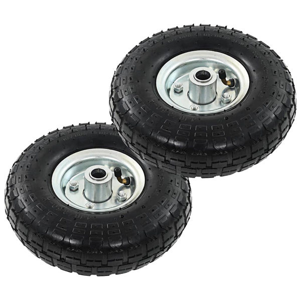 sacktruckwheel, wielenvoorsteekwagen, sacderouesdecamion, ruotepercarrellisack