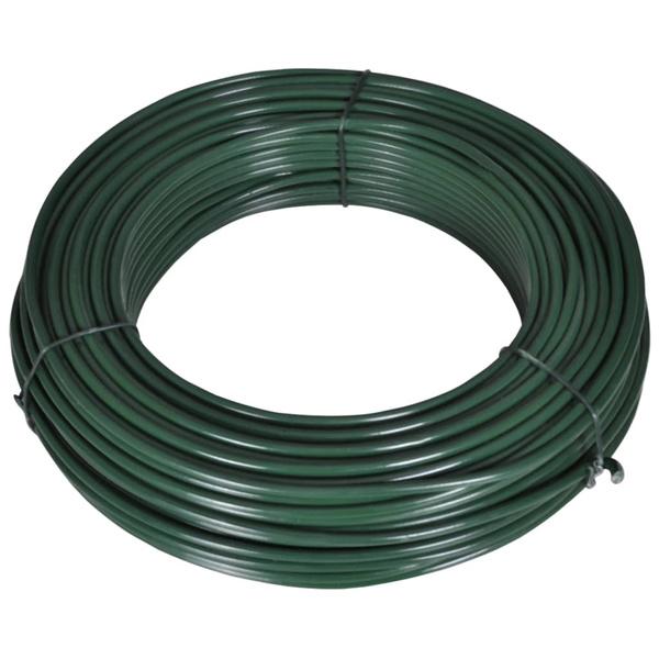 Steel, fildetensiondeclôture, alambredelacerca, hekbindendedraad