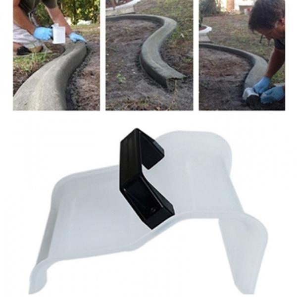 concretetrowel, pavementmould, Handles, plasteringconcretetrowel