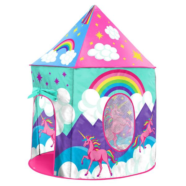 unicorntent, Sports & Outdoors, kidstent, kidstentsindoor