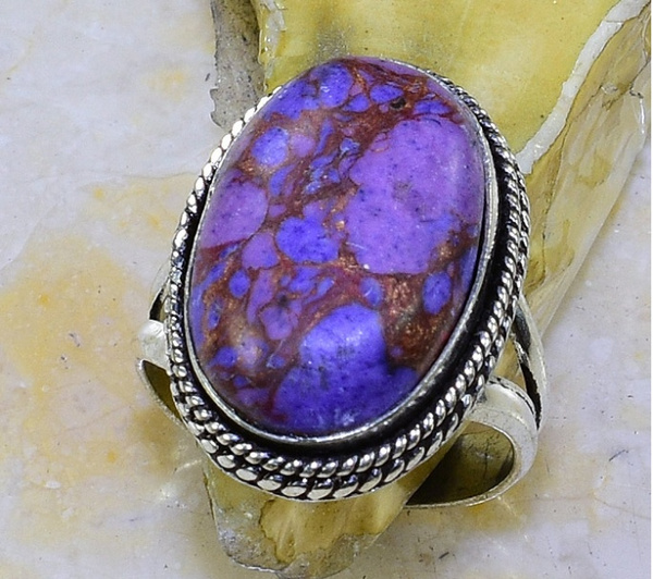 Antique, Sterling, Turquoise, Jewelry
