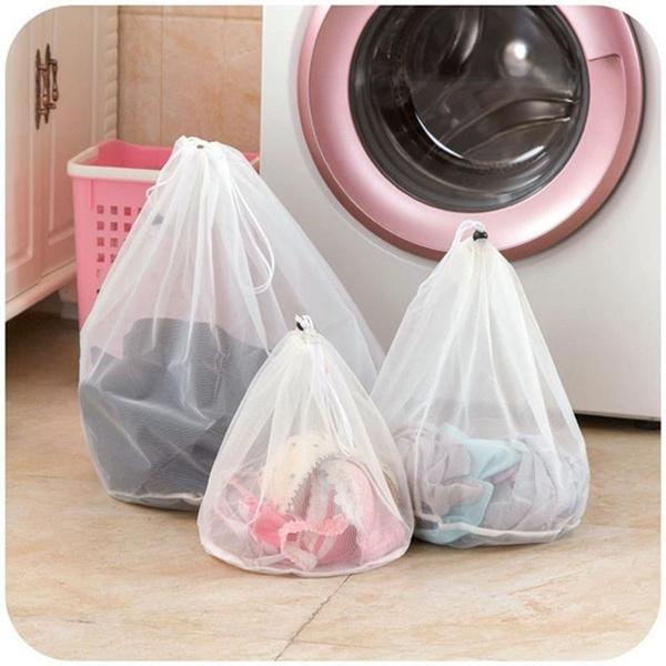 Baby, laundrywashingbag, Laundry, Socks