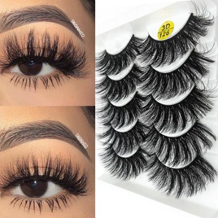 magneteyelash, Eyelashes, eye, magneticeyelash
