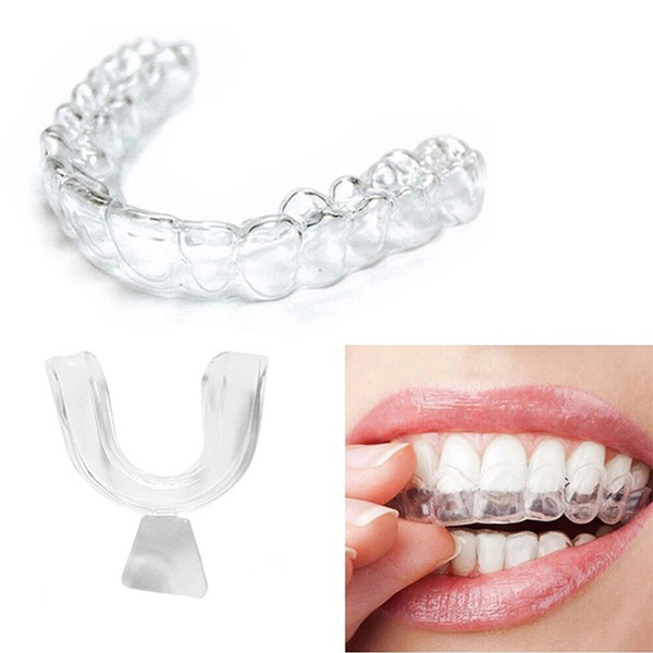 snore, Cover, stopteethgrinding, teethguard