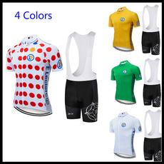 Summer, Shorts, Cycling, bicycling