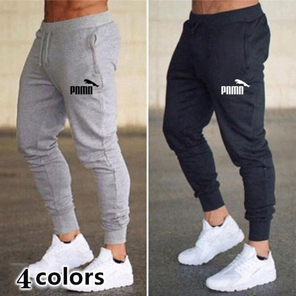 joggingpant, SweatpantsWomen, sport pants, pants