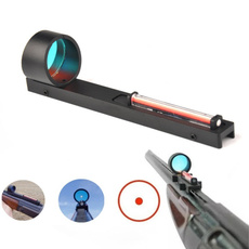 opticalsight, Hunting, shootingaccessory, Shotgun