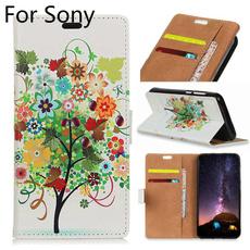 case, sonycase, sony10, Wallet