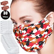 masksn95, masksforface, cottonfemalemaskmalemask, n95mask