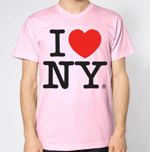 city, Fashion, Love, Shirt