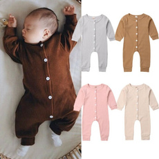 Baby, Baby Girl, Sleeve, newborninfant