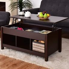 brown, Coffee, coffeetable, modernfurniture
