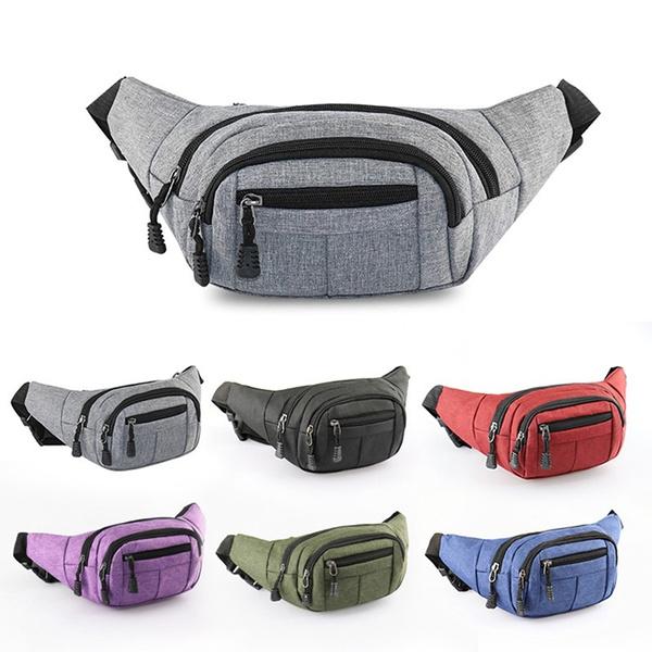 waterproof bag, Fashion Accessory, Fashion, mobilebag
