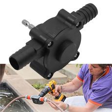 Electric, electricdrillpump, drillwaterpump, drillpump