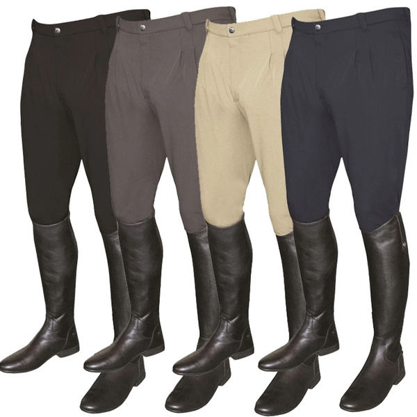 horse, trousers, Equestrian, pants