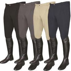 horse, Fashion, Medieval, pants