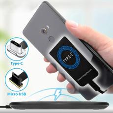 patchadapter, usb, wirelesschargingreceiver, charger