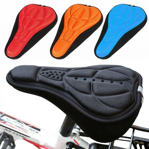 Bicycle, Fashion, Cycling, Sports & Outdoors