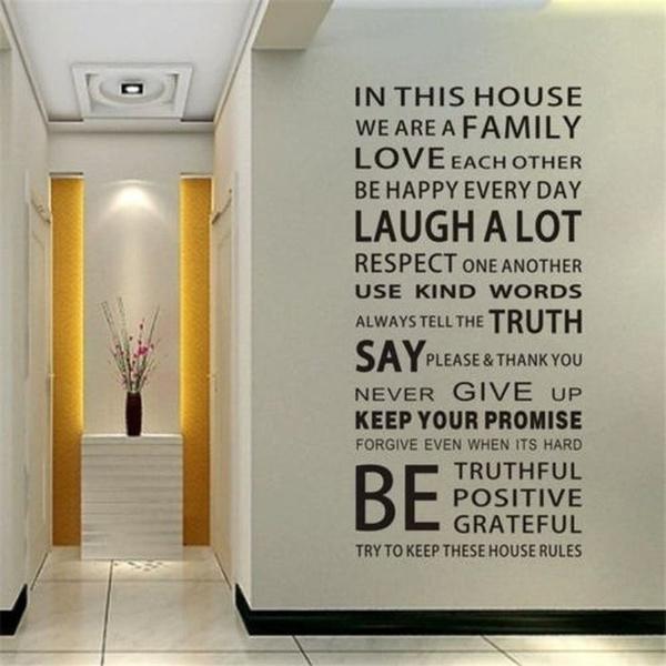 Decor, art, Home Decor, Family