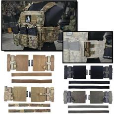 Vest, tacticalvest, quickbuckle, fastbuckle