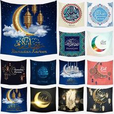 Decor, eidmubarak, Muslim, ramadan