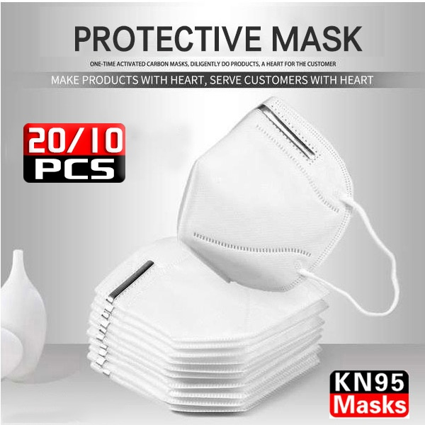 surgicalfacemask, surgicalmask, n95protectivemask, medicalmask