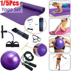 Yoga Mat, women39sfashion, Mats, Fitness