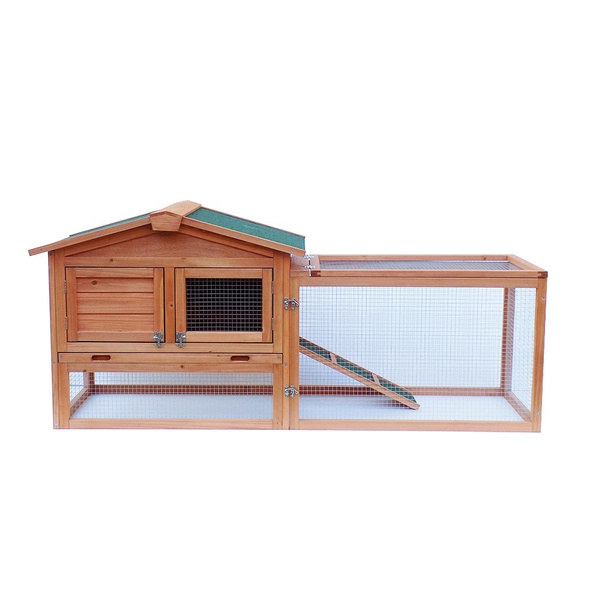 smallhouse, livinghouse, Triangles, Animal