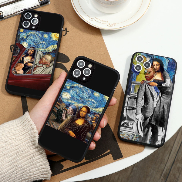 case, iphone 5, samsunga10coque, redminote9promaxcase