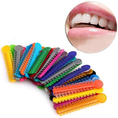orthodonticappliance, orthodonticsupplie, Elastic, Healthy