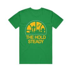 Irish, Funny T Shirt, Cotton Shirt, Cotton T Shirt