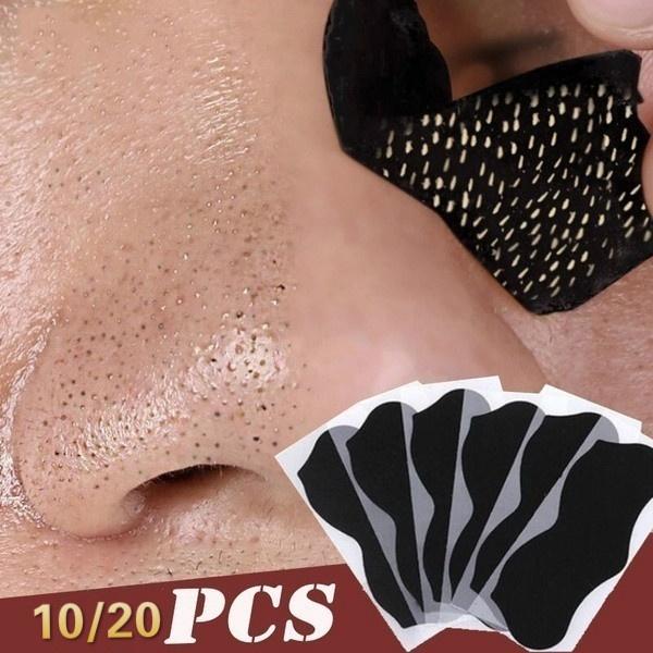 dark circles treatment, nosemask, blackheadmask, Masks