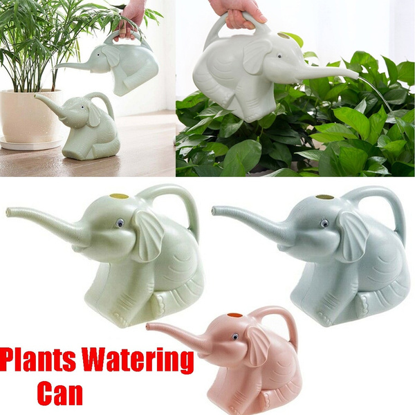 Plants, Outdoor, plantirrigation, sprinkler