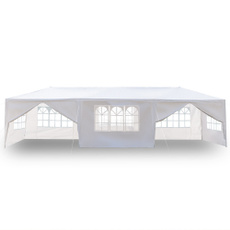 tentshed, Sports & Outdoors, Waterproof, shelter
