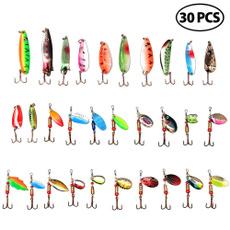 spinnerbait, fishingbait, plasticfishinglure, fishinglureslot