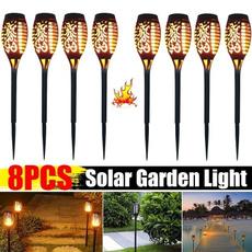 Outdoor, lanternlamp, Waterproof, lights