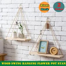 hangingplantshelf, decoration, Plants, Outdoor