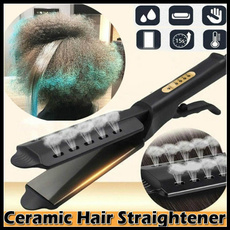 stylingaccessorie, ceramicbrush, electriccomb, Iron
